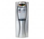 Výdejník pitné vody , DK2V208DS , automat na vodu, výdejník na vodu
