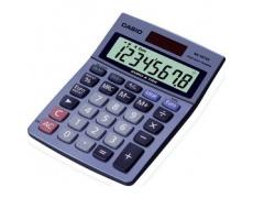 Kalkulačka CASIO MS 88 TER CASIO