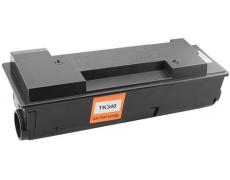 Toner Kyocera Mita TK340, kompatibilní 12000stran , FS2020