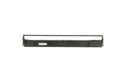 Páska do tiskárny Epson LQ1000, 1050 černá kompatibilní