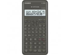 Kalkulačka CASIO FX 82MS