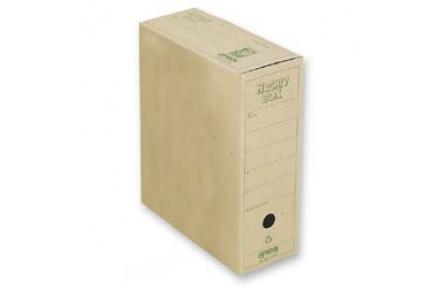 Archivační box EMBA A4 330x260x110mm