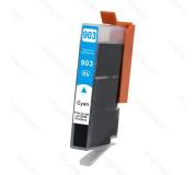 HP T6M03AE - kompatibilní