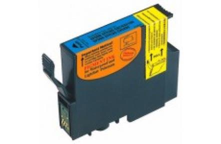 Epson T042240 modrá 18ml kompatibil PrintRite
