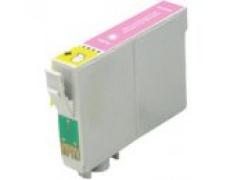 Epson T0796 - kompatibilní