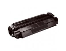 Canon EP-27, black, EP27 - černý kompatibilní, 2500 kopií ,  EP 27,