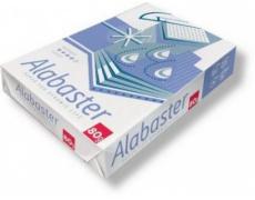 Papír xerografický ALABASTER A4 80g A4 80g 500archů