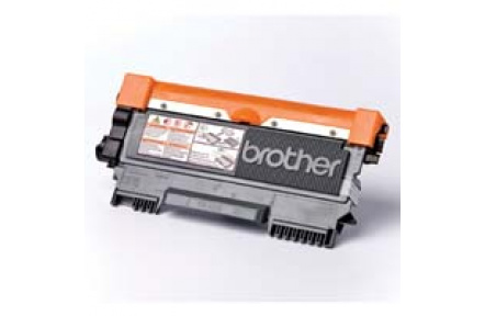 Kompatibilní toner Brother TN-2220, HL-2240D/2250DN, black,