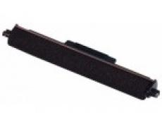 Válečky do kalkulaček pro Epson IR 93, fialová