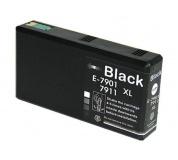 Epson T7911 - kompatibilní
