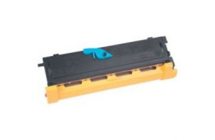 Konica Minolta 4518812 - kompatibilní
