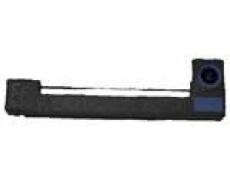 Epson originální páska do pokladny, C43S015354, ERC 09, černá, Epson M-160, 163, 164, 180, 185, 190, 191, 192, 195
