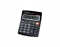 Kalkulačka CITIZEN SDC 812BII