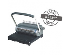 Wallner Comb S-100