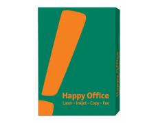 Papír xerografický HAPPY OFFICE  A4 80g 500archů