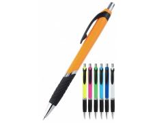 Kuličkové pero COLMAR