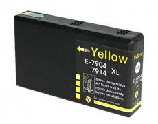 Epson T7914 - kompatibilní