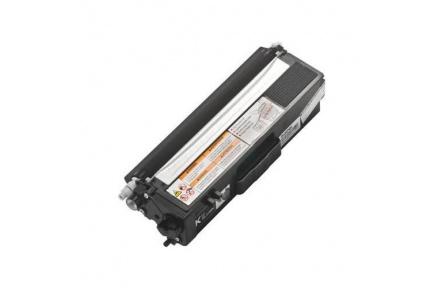 Toner Brother TN-325Bk černý kompatibilní toner  (HL-4140, 4150, 4570, DCP-9055, 9270) 6000 kopií
