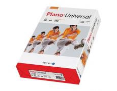 papír xerografický PLANO universal A4 80g