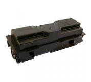 Toner Kyocera Mita FS-1120D, black, TK160, 4000s, kompatibilní