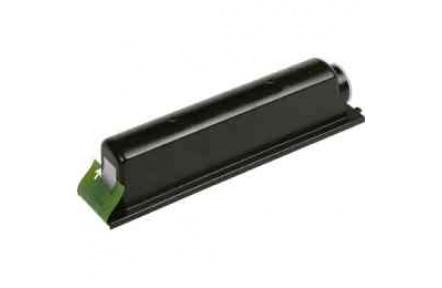 Kompatibilní toner Canon NPG 1 4x190g 14000stran černý