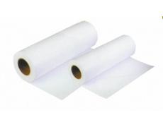 Plotrový papír v roli 297mx50m 80g