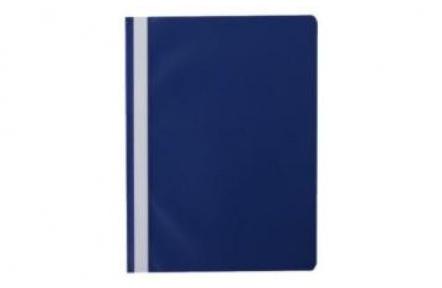 Rychlovazač s čirou přední stranou modrý 1ks