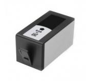 HP CD975A - kompatibilní