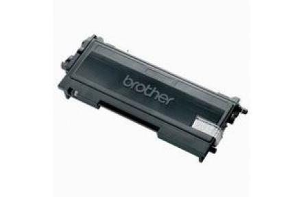 Brother TN-2005 ,černý , kompatibilní toner