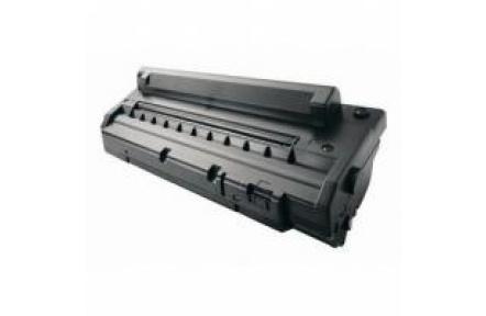 Samsung SCX4216  černá , 100% NEW kompatibil KA PRINT 3000stran, SCX-4216 , SCX 4216