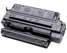 HP C4182X kompatibil 20000stran X-YKS