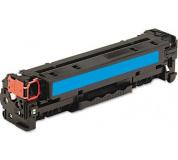 Canon CRG731 - kompatibilní cyan toner pro LBP-7100Cn, 7110Cw, MF 8280Cw