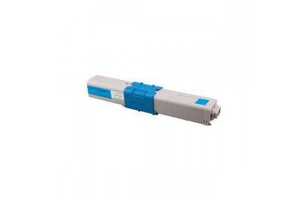 Toner OKI 44973535 kompatibilní , C301