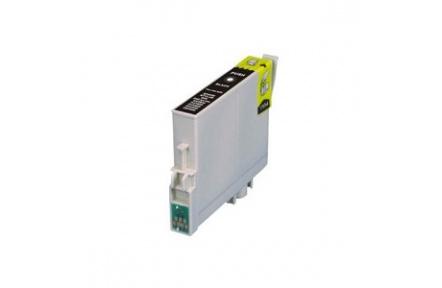 Epson T055100 černá kompatibilní kazeta 13ml s chipem