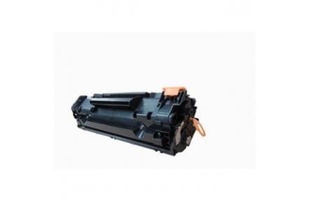 Kompatibilní toner HP CE278A černý HP LASERJET PRO P1600 , hp ce278a black kompatibilní kazeta