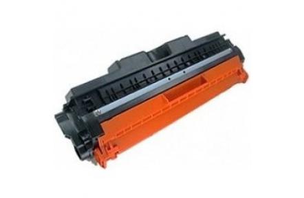 Optický válec HP CE314A (126A, CE314), cca 14 000 stran kompatibilní - LaserJet CP1020, M175A, M275A, CP1022, Zobrazovací válec HP CE314A, 126A