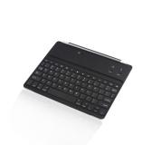 klávesnice k iPad , FOREVER bluethooth , pro i Pad