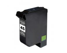 HP 51645 - kompatibilní