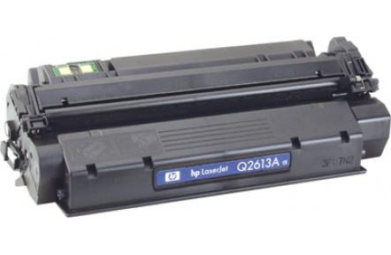 HP Q2613A , 2500stran , kompatibilní toner