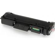 Xerox 106R02778 - kompatibilní