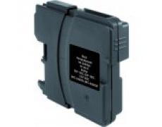Brother LC-1100Bk - kompatibilní