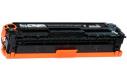 HP CE320A černý ,100% NEW kompatibilní toner ,128A , 2000stran , CE320 A , CE 320 A , HP128A , HP 128A