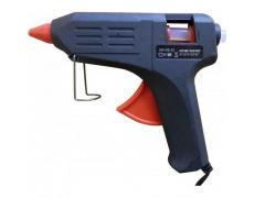 Tavná pistole malá 10W