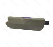 OKI 46508712 - kompatibilní