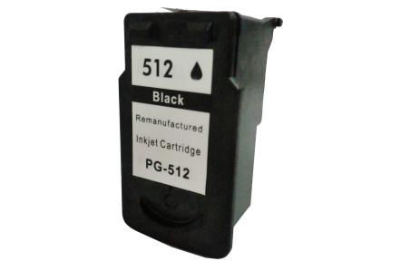 Canon PG-512 - kompatibilní