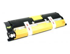 Minolta Magic Color 2400 žlutá kompatibilní 4500stran MC2400