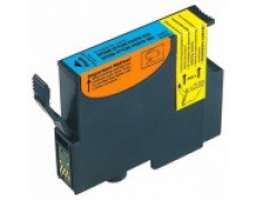 Epson T033540 sv.modrá 18ml kompatibil PrintRite