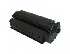 Kompatibilní toner HP C7115X černá 3500stran KAPRINT , C 7115X, C 7115 X