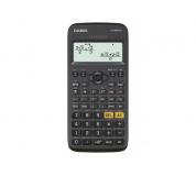 Kalkulačka CASIO FX 82CE X