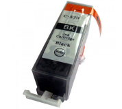 Canon PGI-520BK, Black